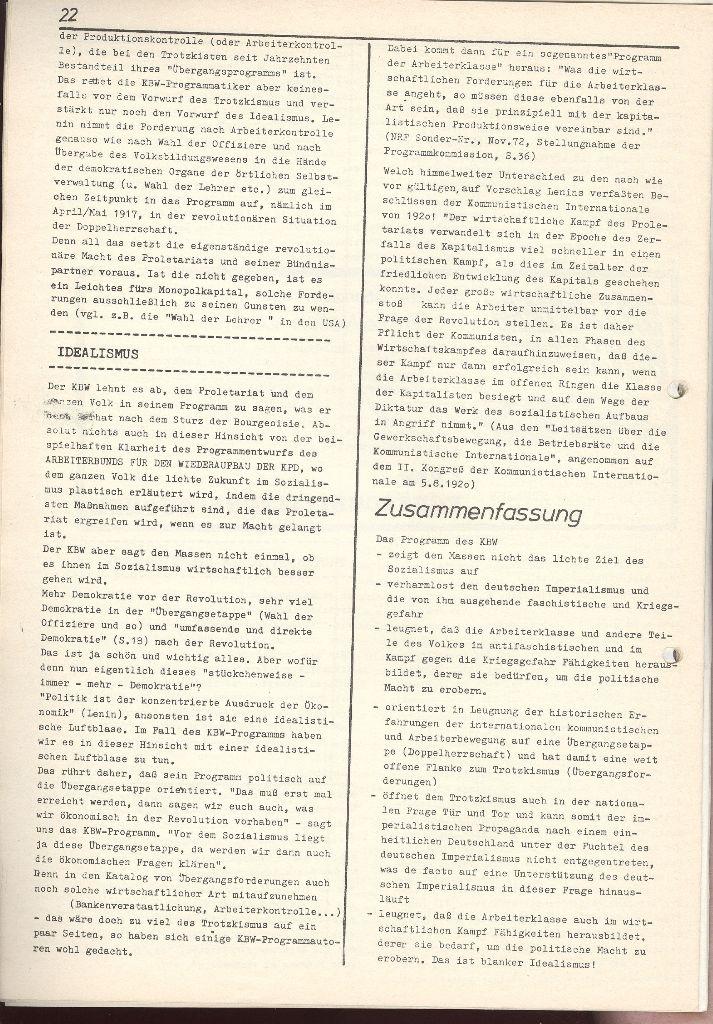 Muenchen_KHBML416