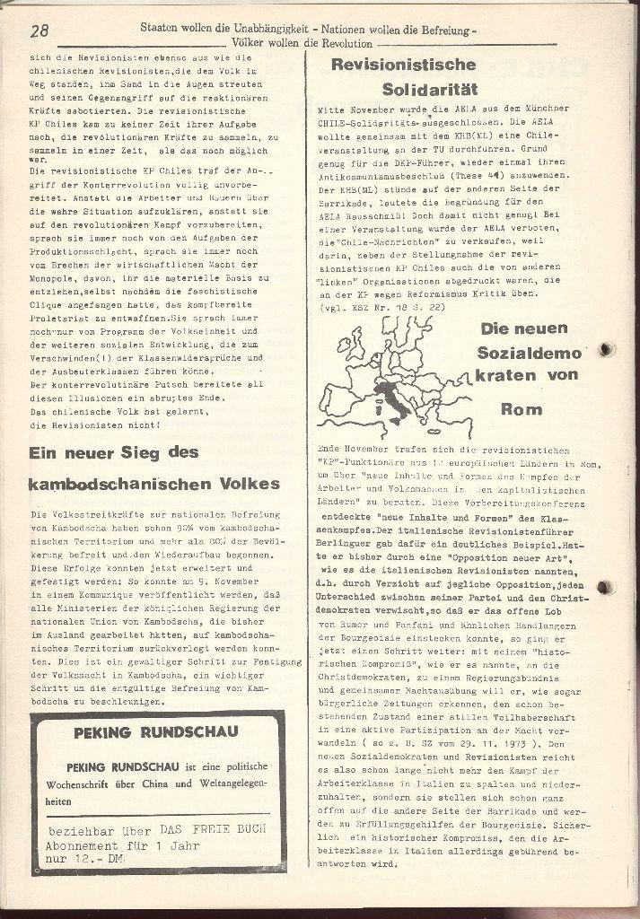 Muenchen_KHBML422
