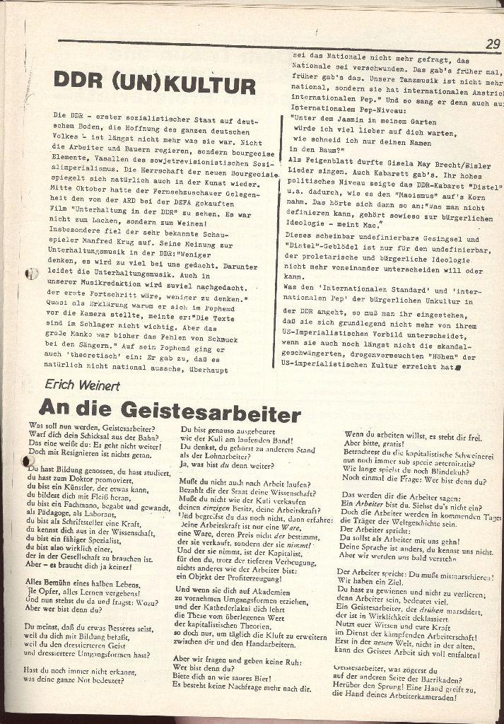 Muenchen_KHBML423