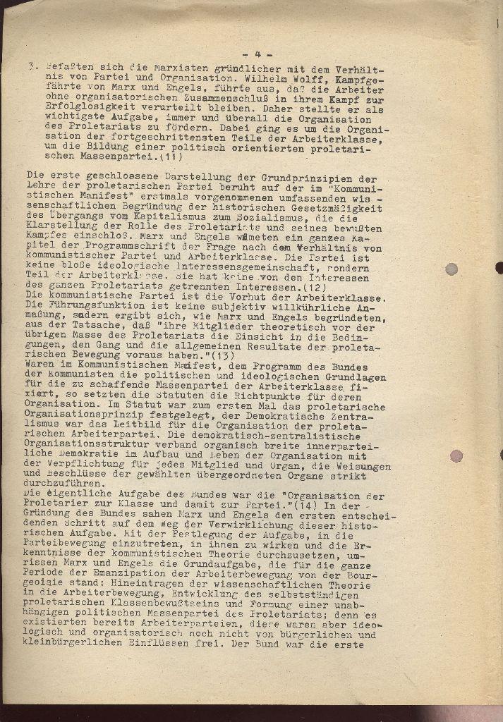 Muenchen_KHBML431