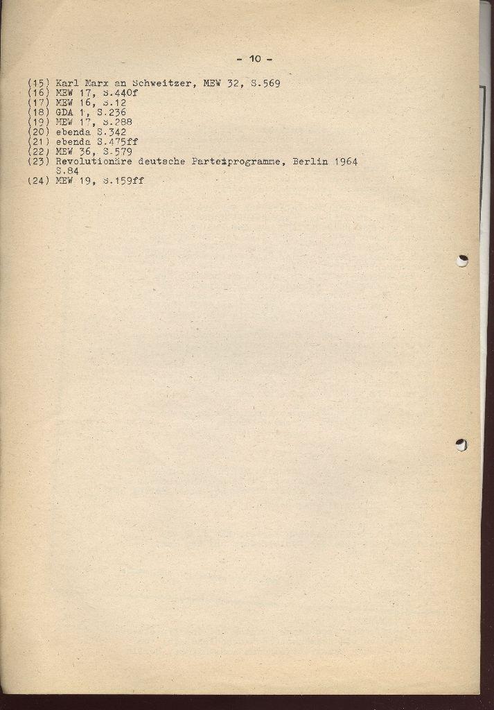 Muenchen_KHBML437