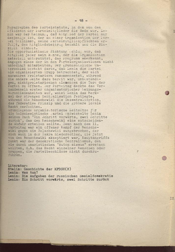 Muenchen_KHBML445