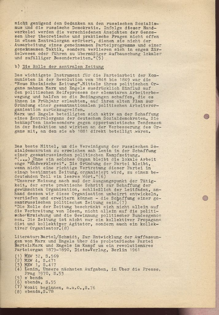 Muenchen_KHBML451