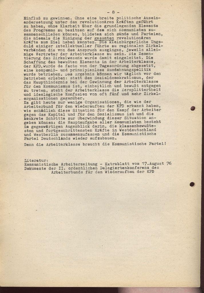Muenchen_KHBML459