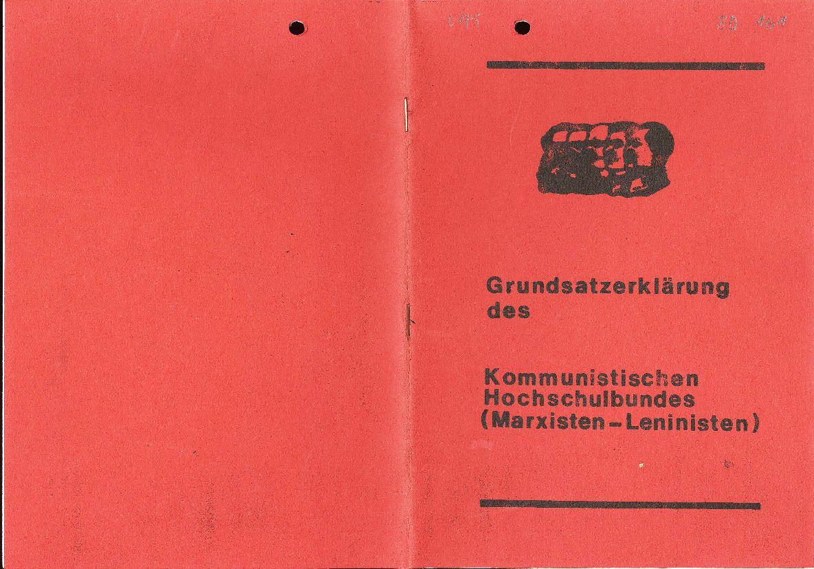 Muenchen_KHBML464