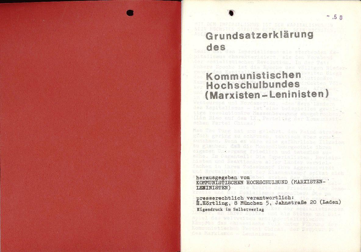 Muenchen_KHBML465