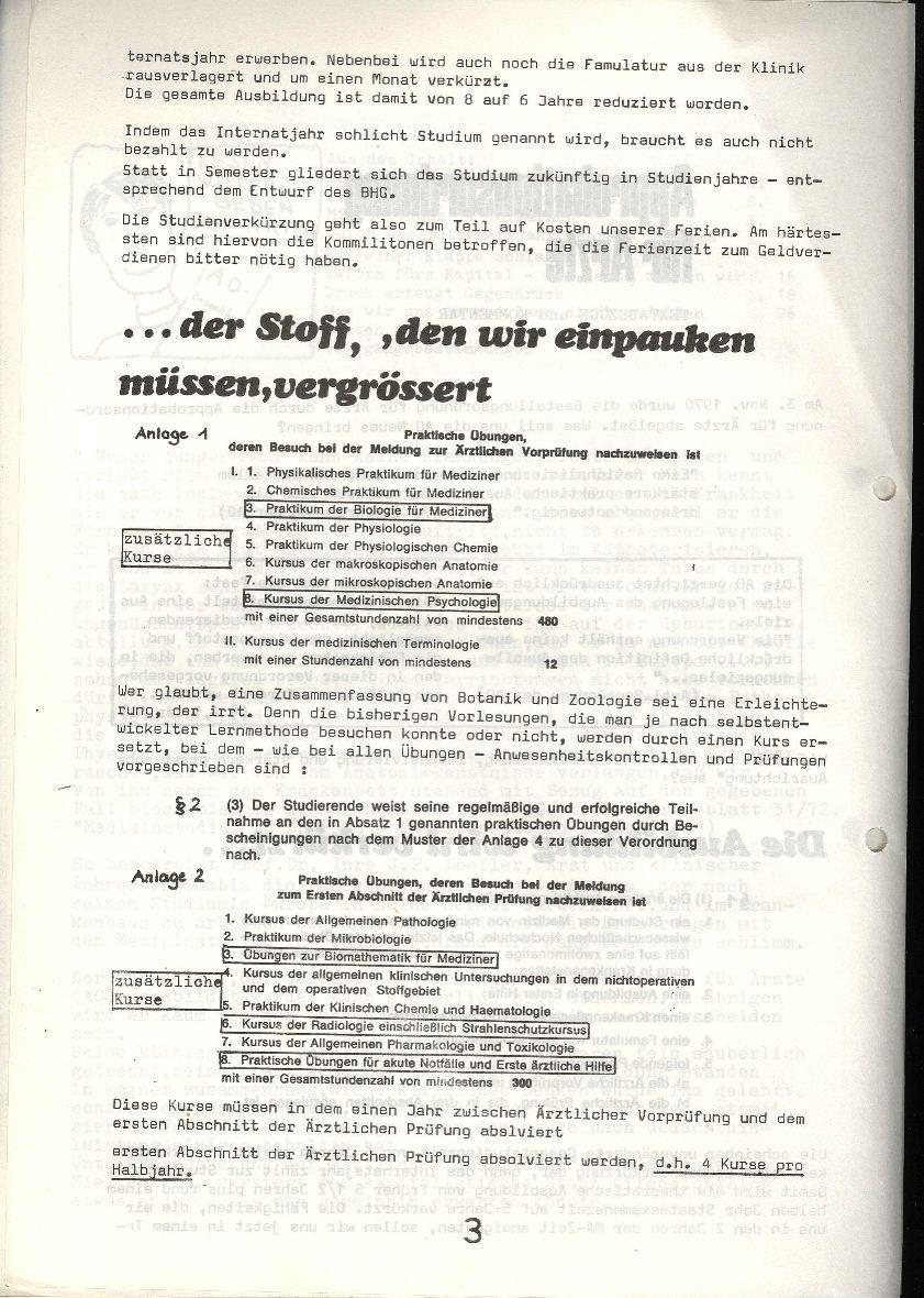 Muenchen_KHBML480