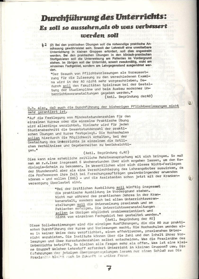 Muenchen_KHBML483