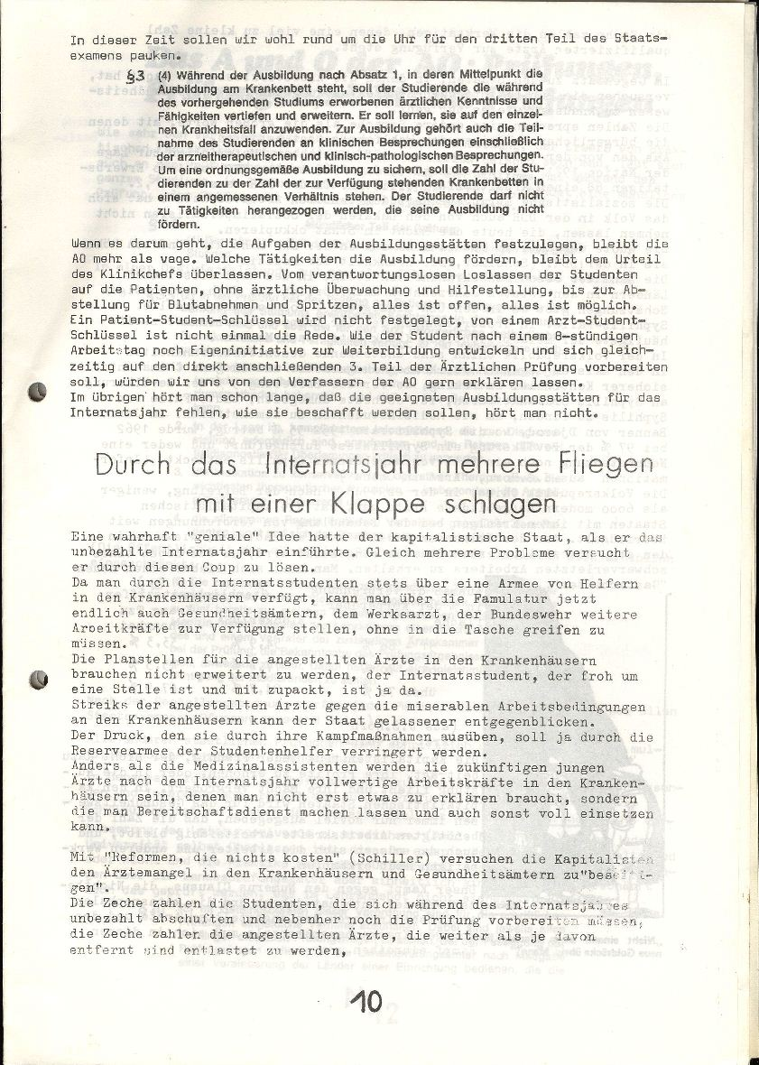 Muenchen_KHBML486
