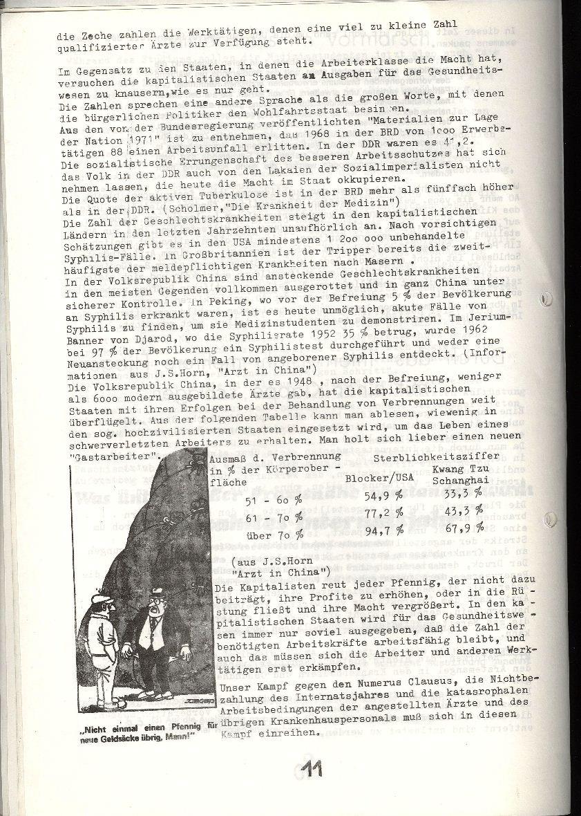 Muenchen_KHBML487