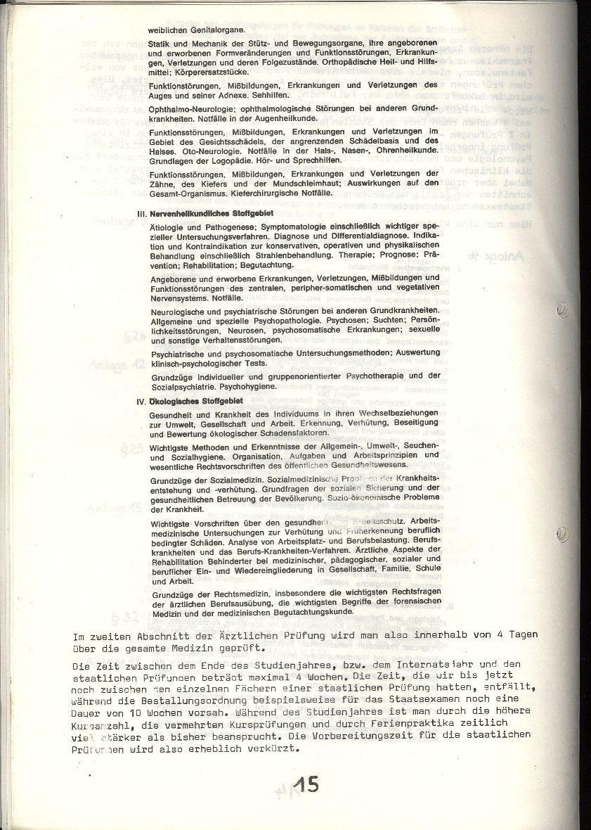 Muenchen_KHBML491