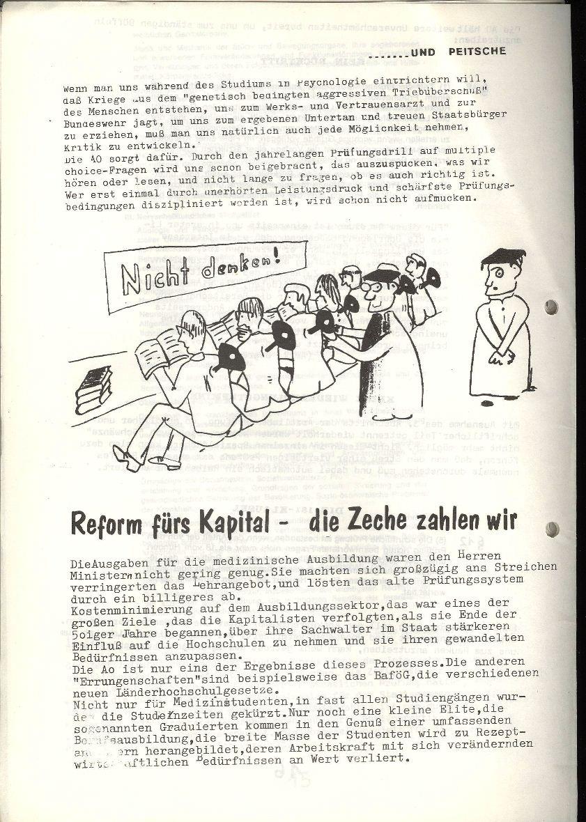 Muenchen_KHBML493