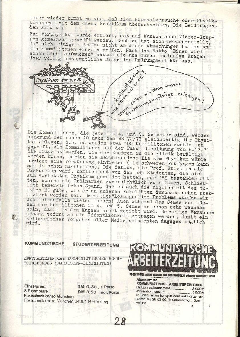Muenchen_KHBML503