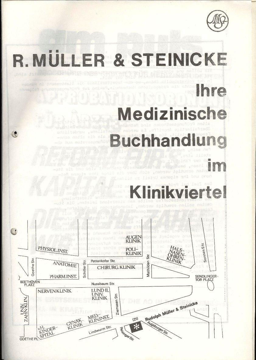 Muenchen_KHBML505