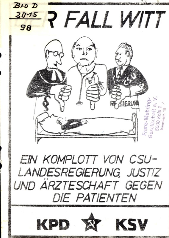 Muenchen_KPDAO_1975_Der_Fall_Witt_01