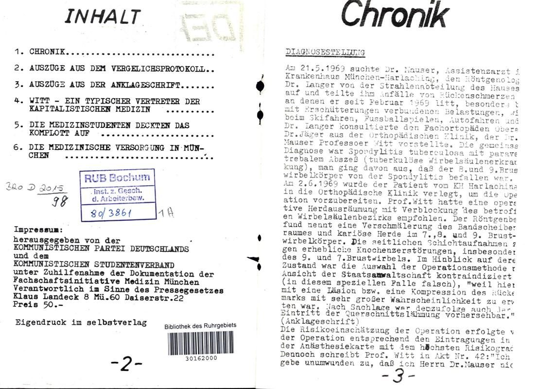 Muenchen_KPDAO_1975_Der_Fall_Witt_02