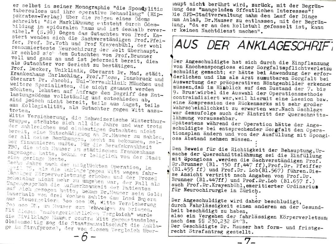 Muenchen_KPDAO_1975_Der_Fall_Witt_04