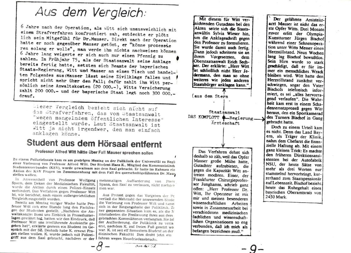 Muenchen_KPDAO_1975_Der_Fall_Witt_05