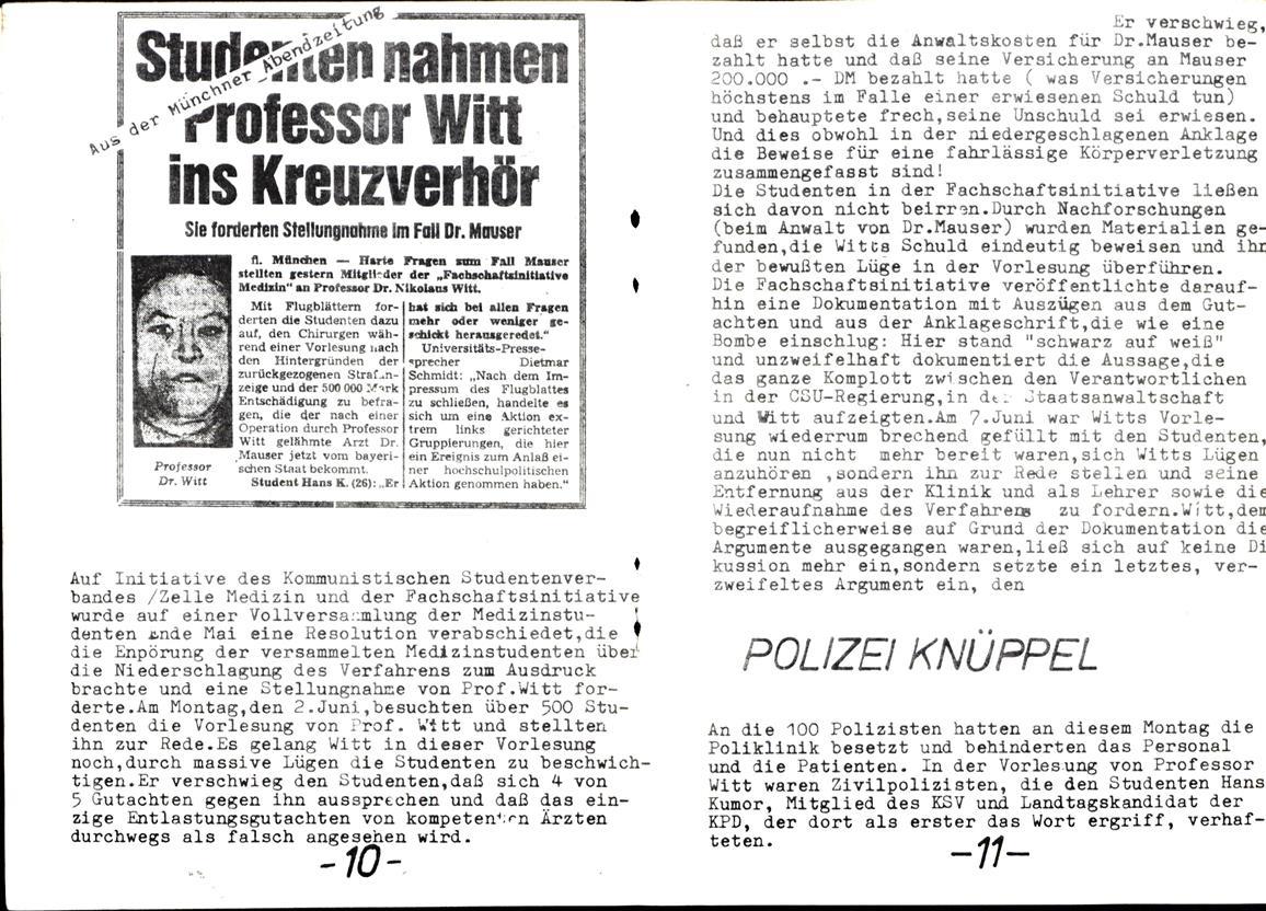 Muenchen_KPDAO_1975_Der_Fall_Witt_06