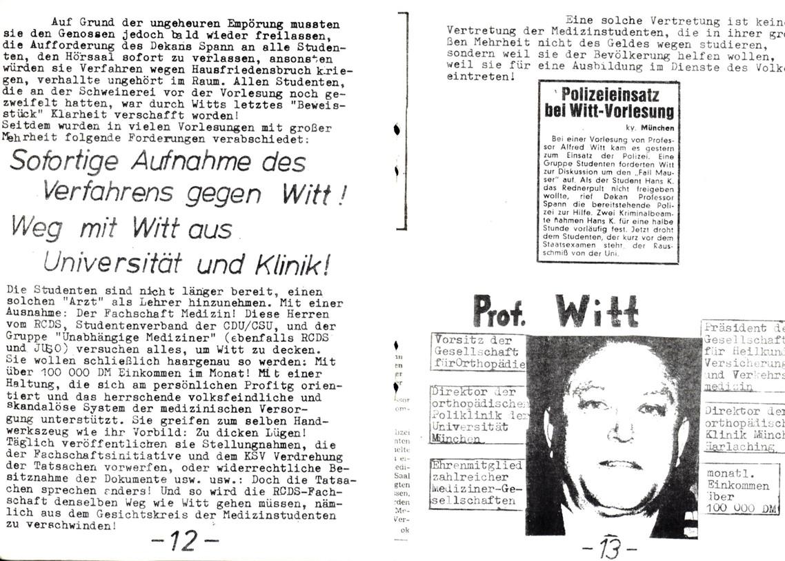 Muenchen_KPDAO_1975_Der_Fall_Witt_07
