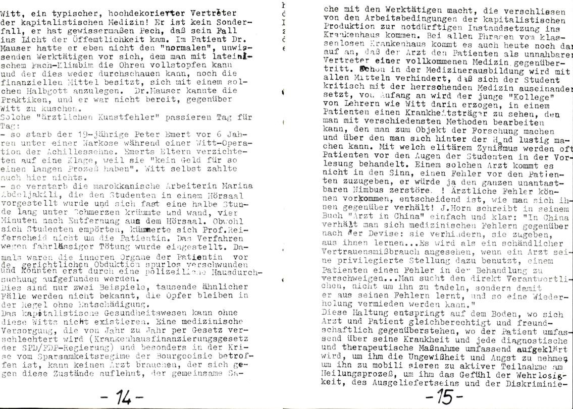 Muenchen_KPDAO_1975_Der_Fall_Witt_08