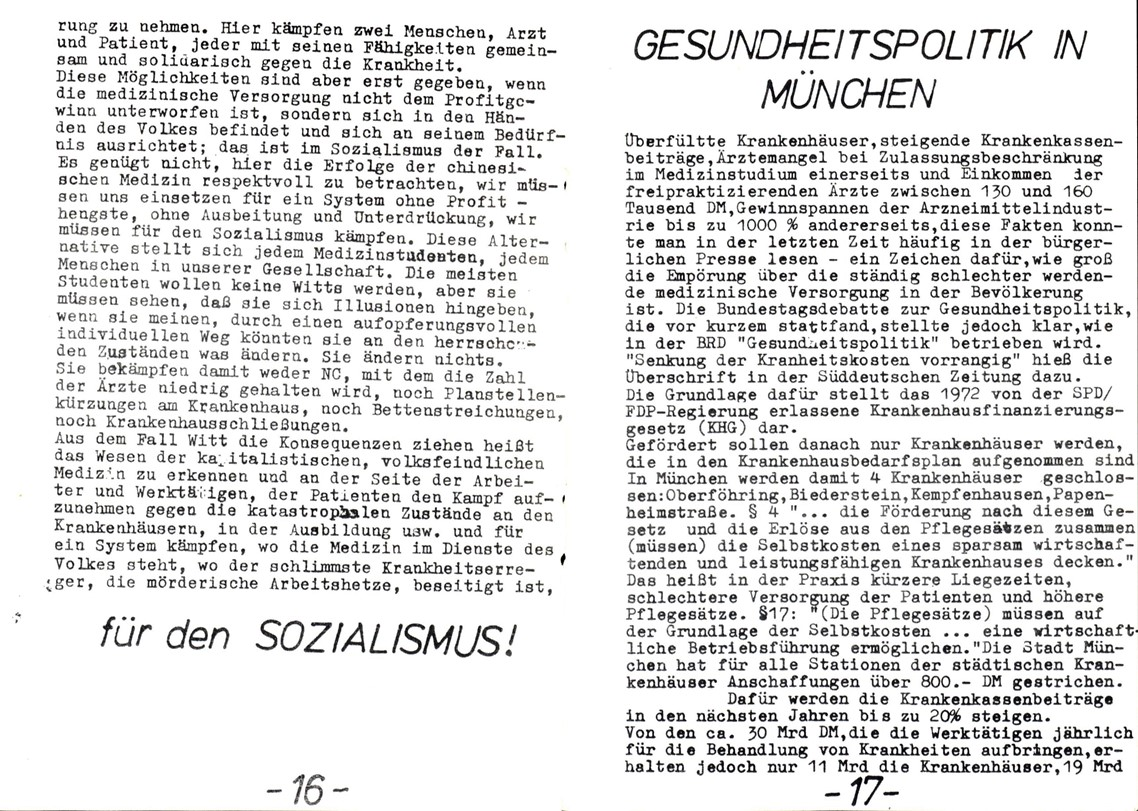 Muenchen_KPDAO_1975_Der_Fall_Witt_09