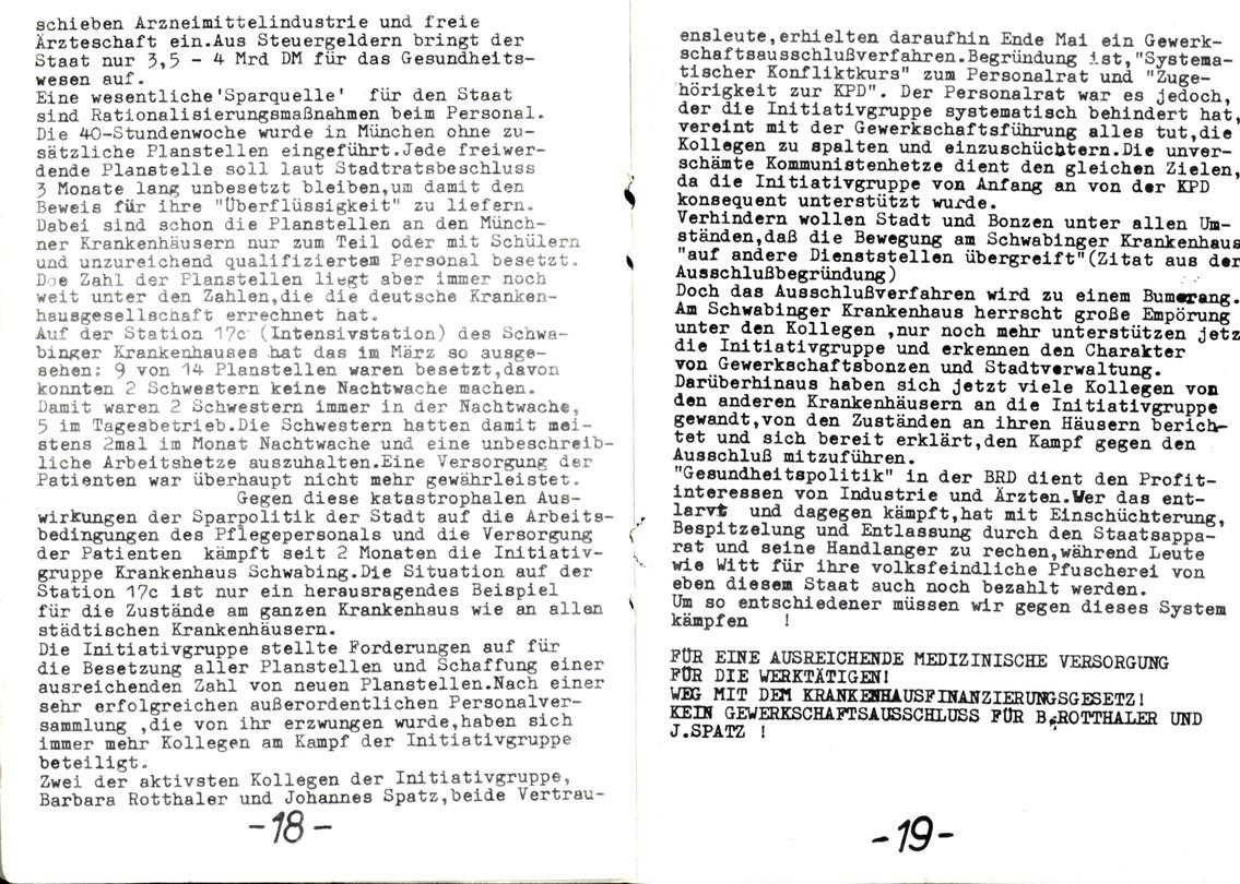 Muenchen_KPDAO_1975_Der_Fall_Witt_10