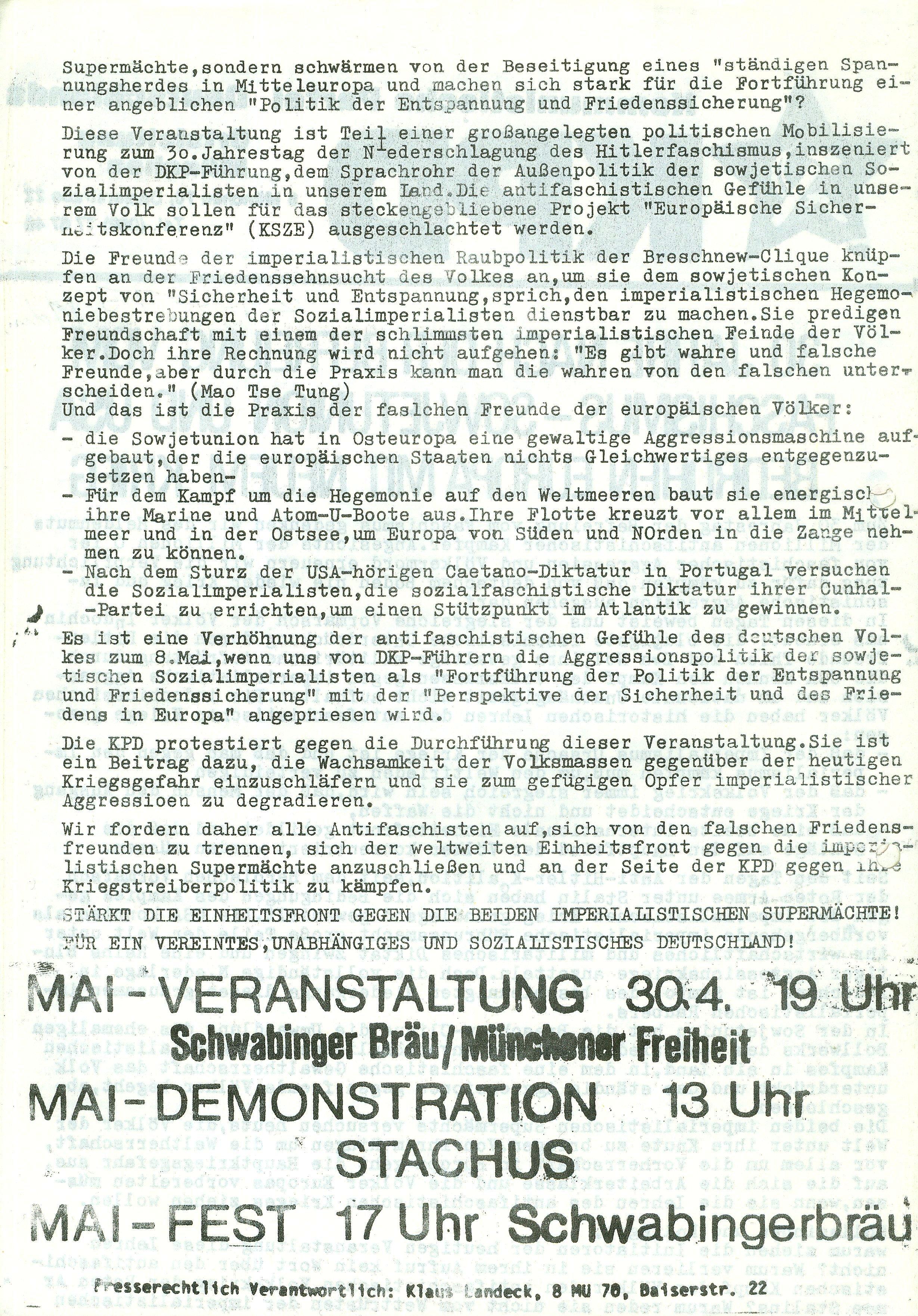 Muenchen_KPD019