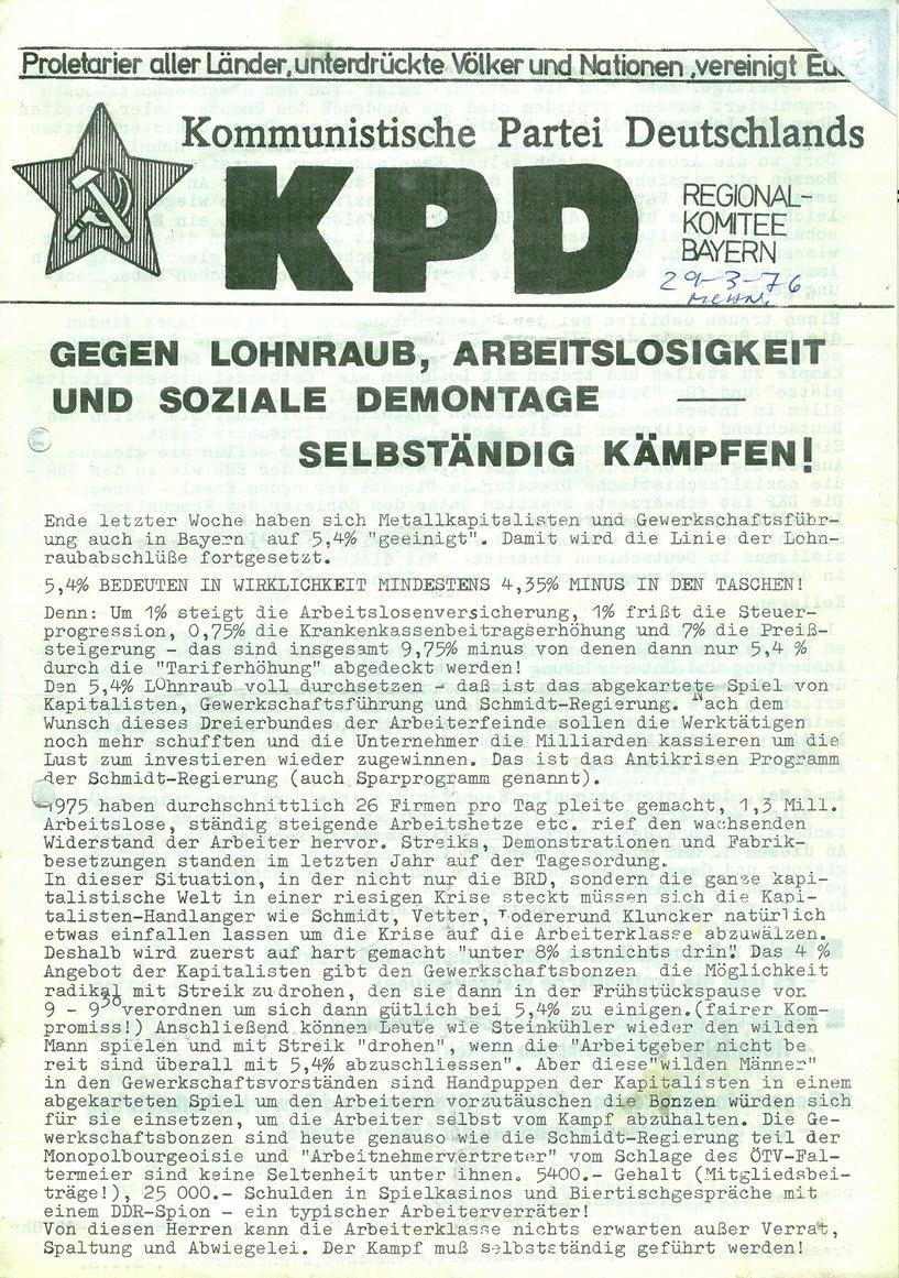 Muenchen_KPD039