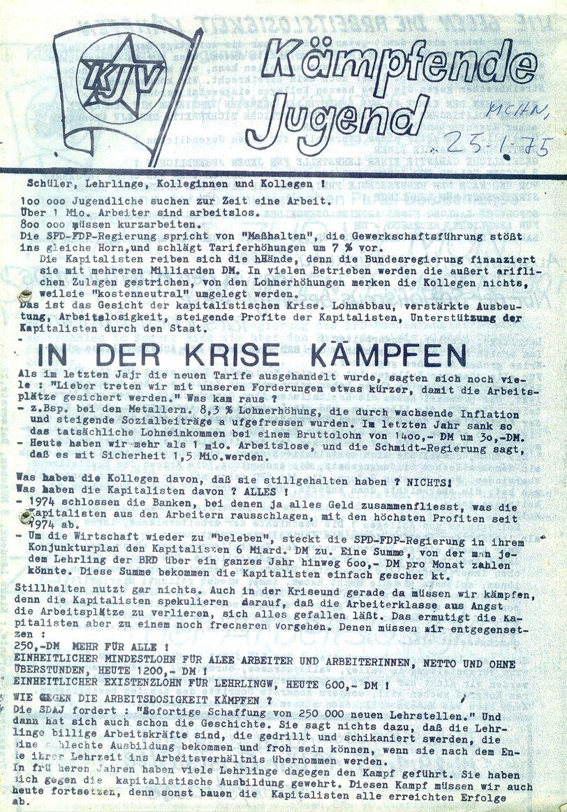 Muenchen_KPD057