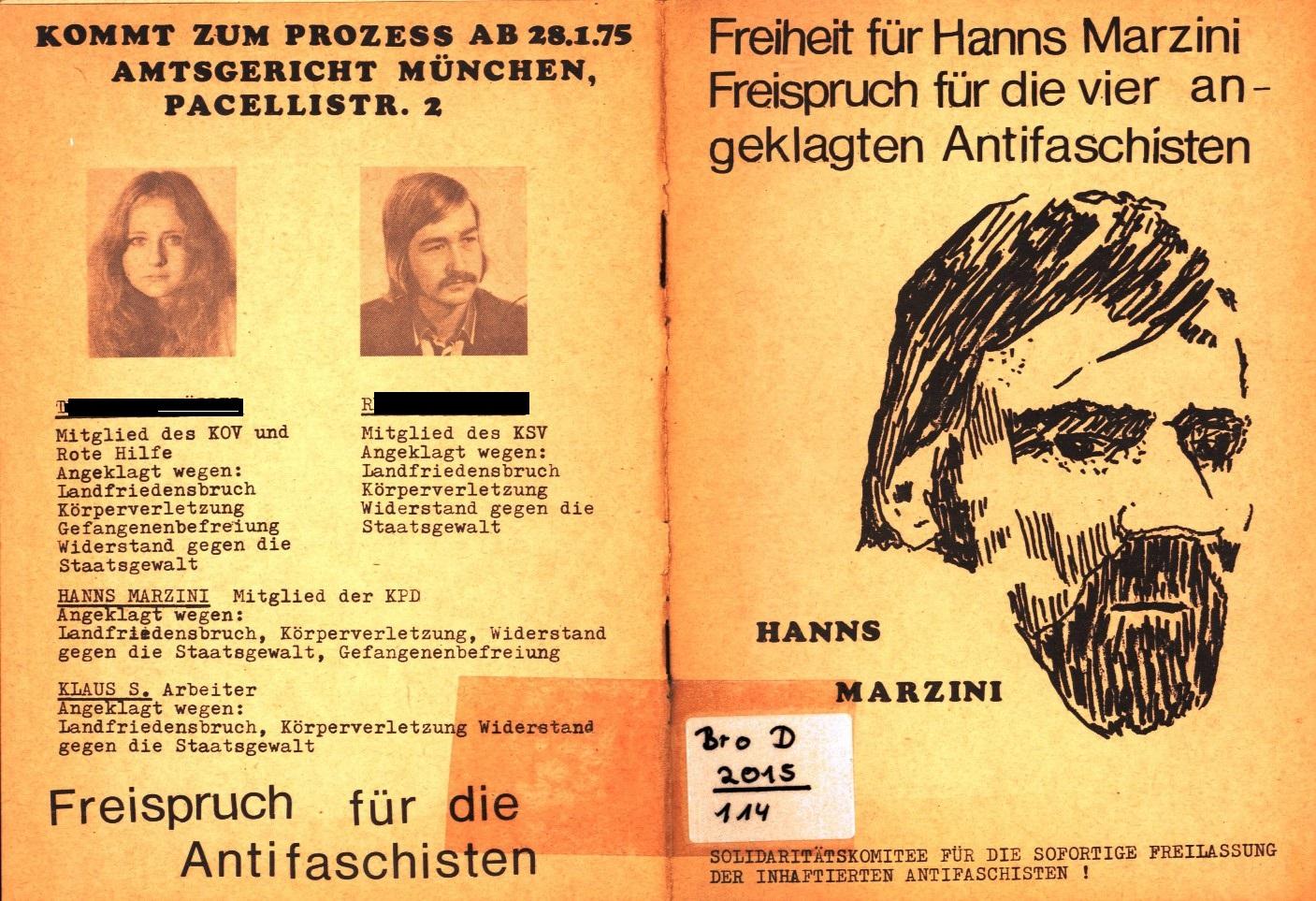 Muenchen_KPDAO_1975_Solikomitee_Marzini_01