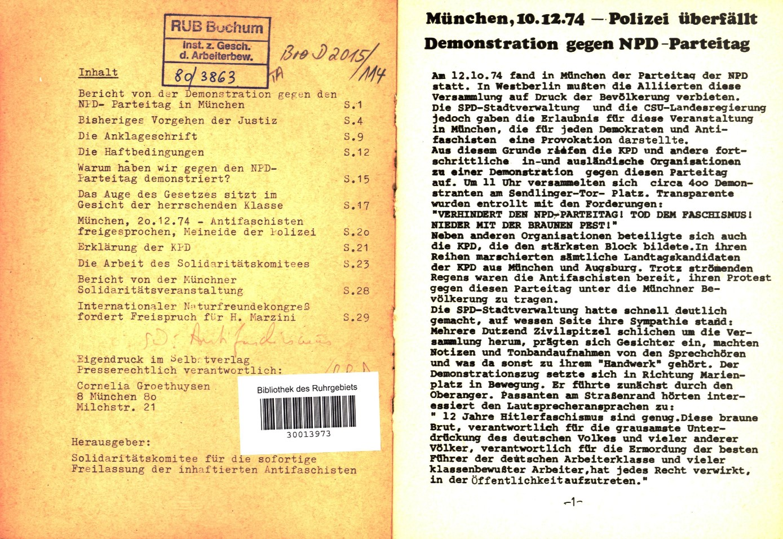Muenchen_KPDAO_1975_Solikomitee_Marzini_02