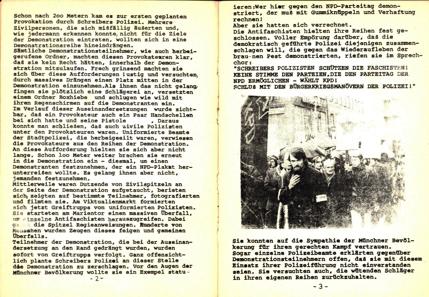 Muenchen_KPDAO_1975_Solikomitee_Marzini_03