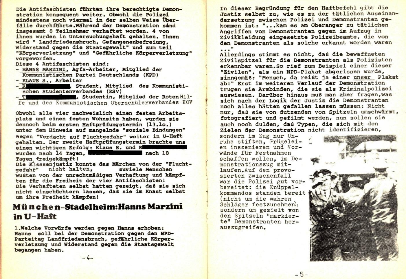 Muenchen_KPDAO_1975_Solikomitee_Marzini_04