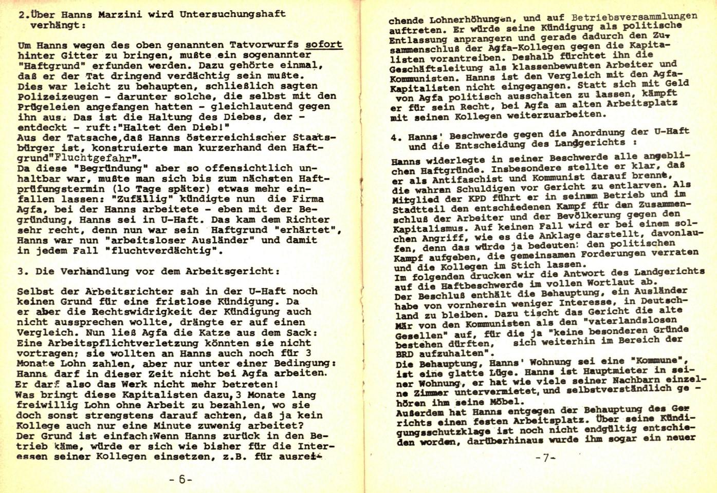 Muenchen_KPDAO_1975_Solikomitee_Marzini_05
