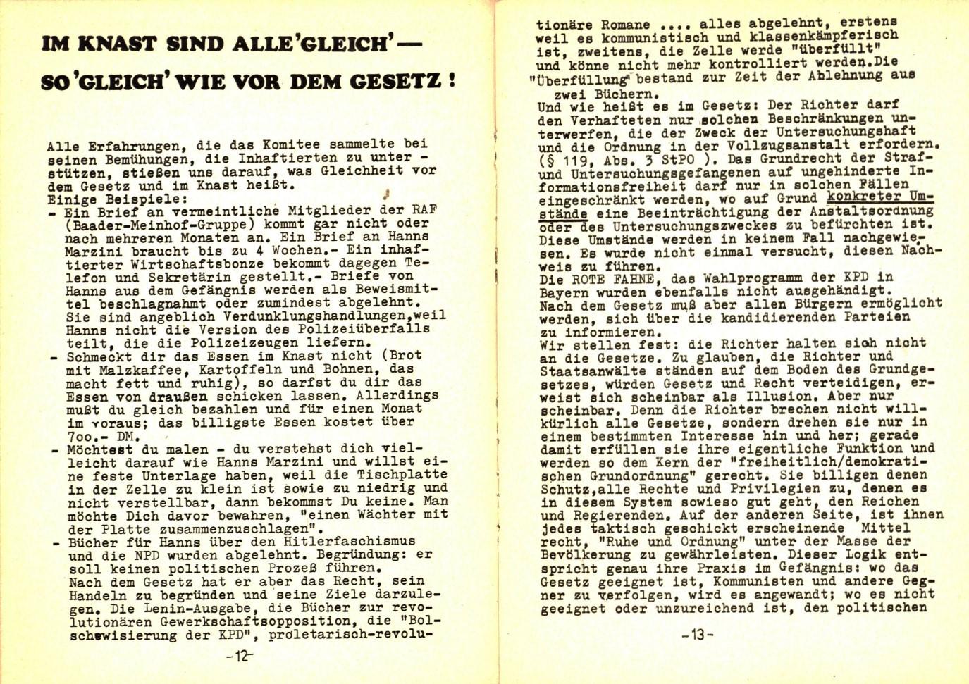 Muenchen_KPDAO_1975_Solikomitee_Marzini_08