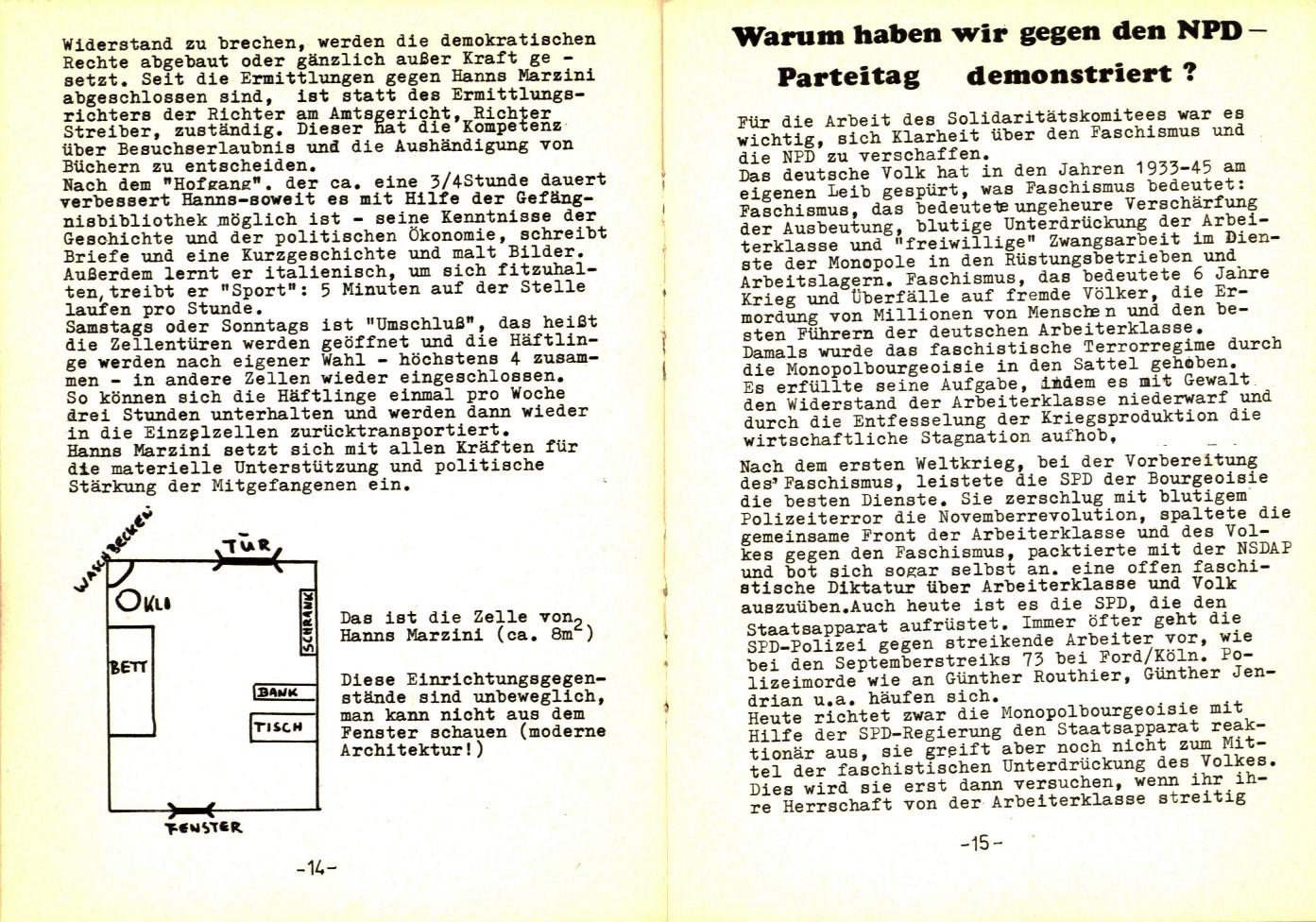 Muenchen_KPDAO_1975_Solikomitee_Marzini_09
