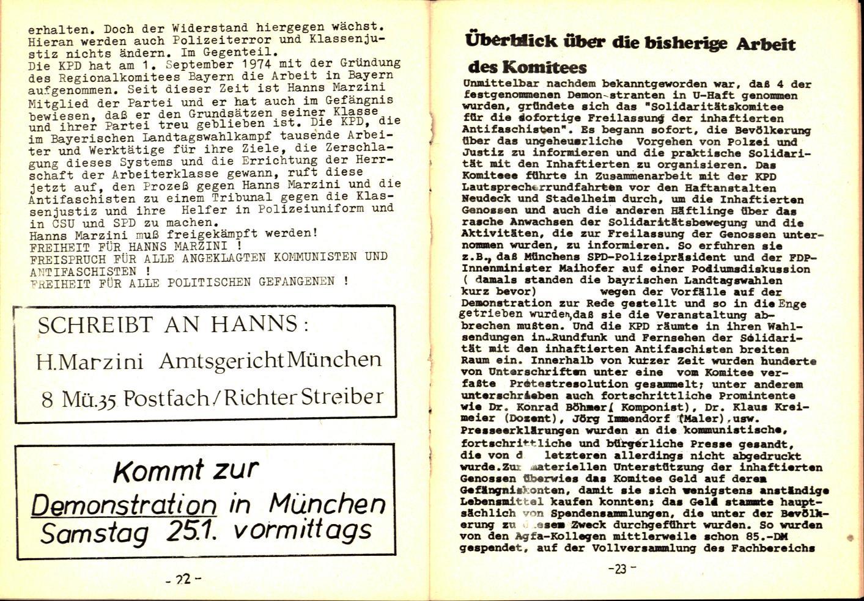Muenchen_KPDAO_1975_Solikomitee_Marzini_13