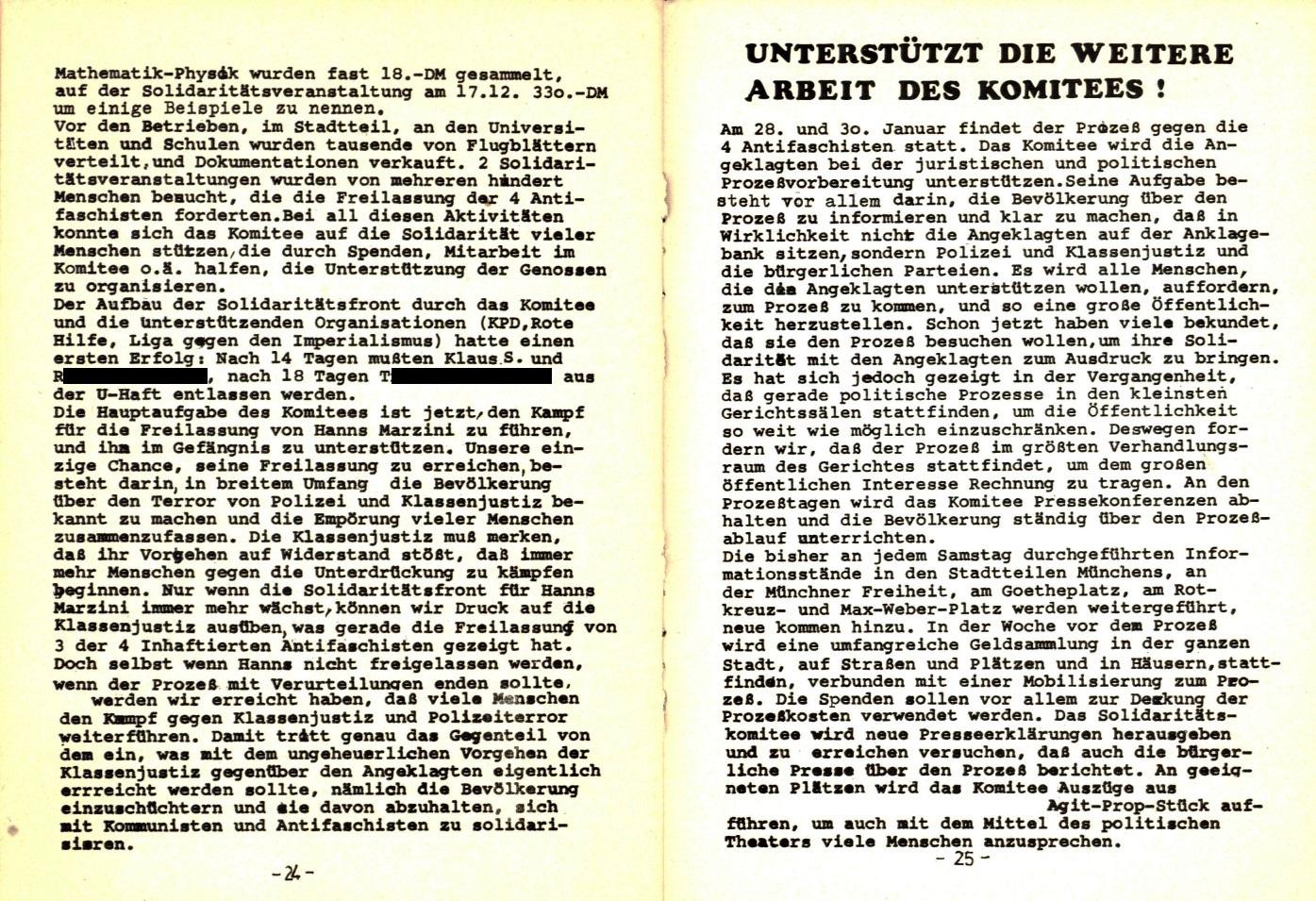 Muenchen_KPDAO_1975_Solikomitee_Marzini_14