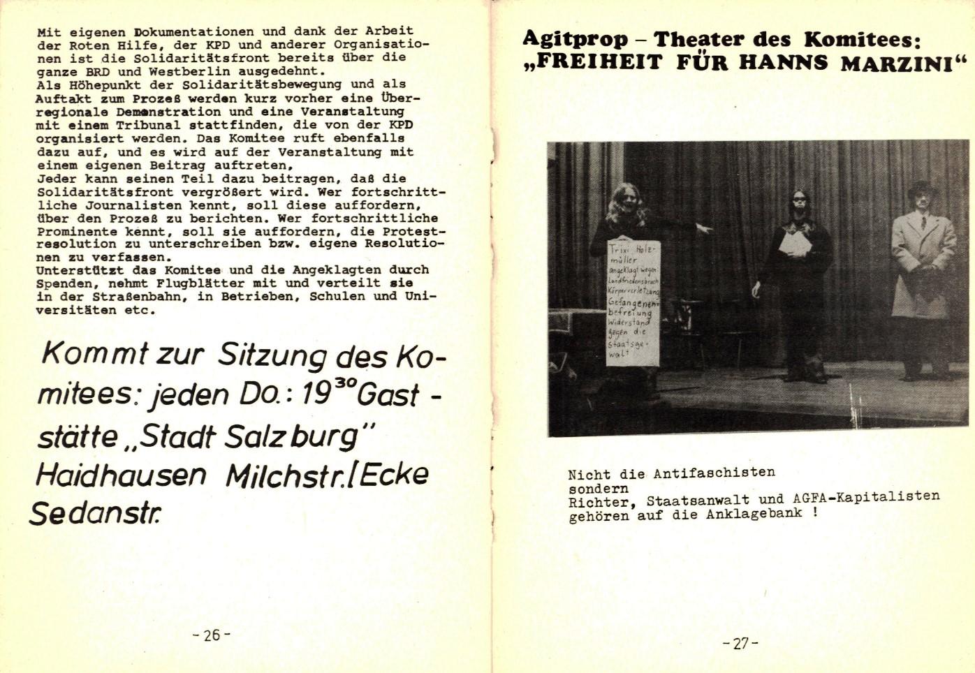 Muenchen_KPDAO_1975_Solikomitee_Marzini_15
