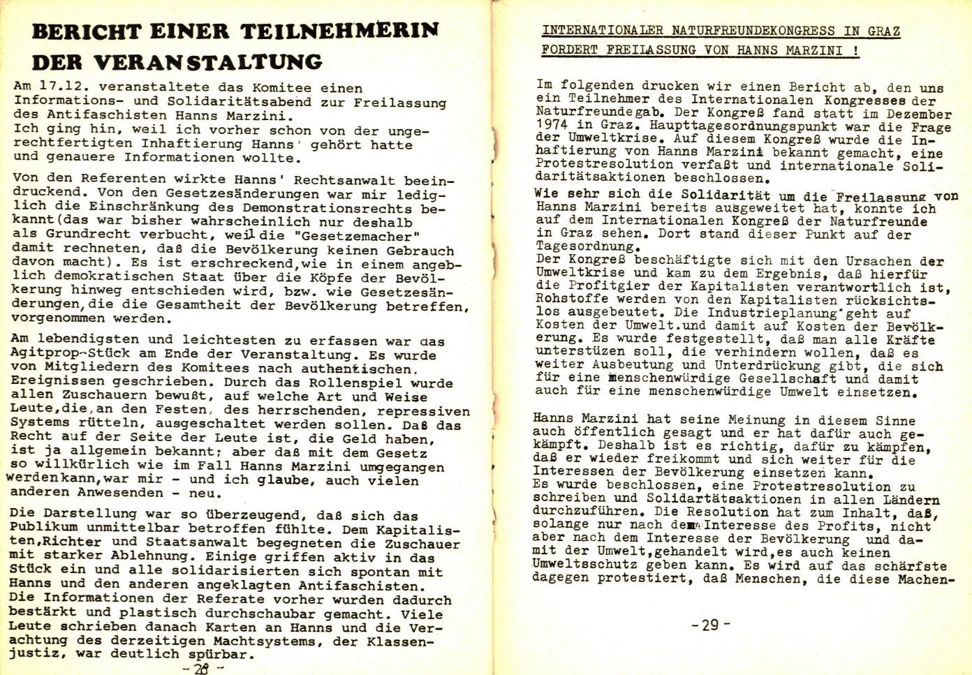 Muenchen_KPDAO_1975_Solikomitee_Marzini_16
