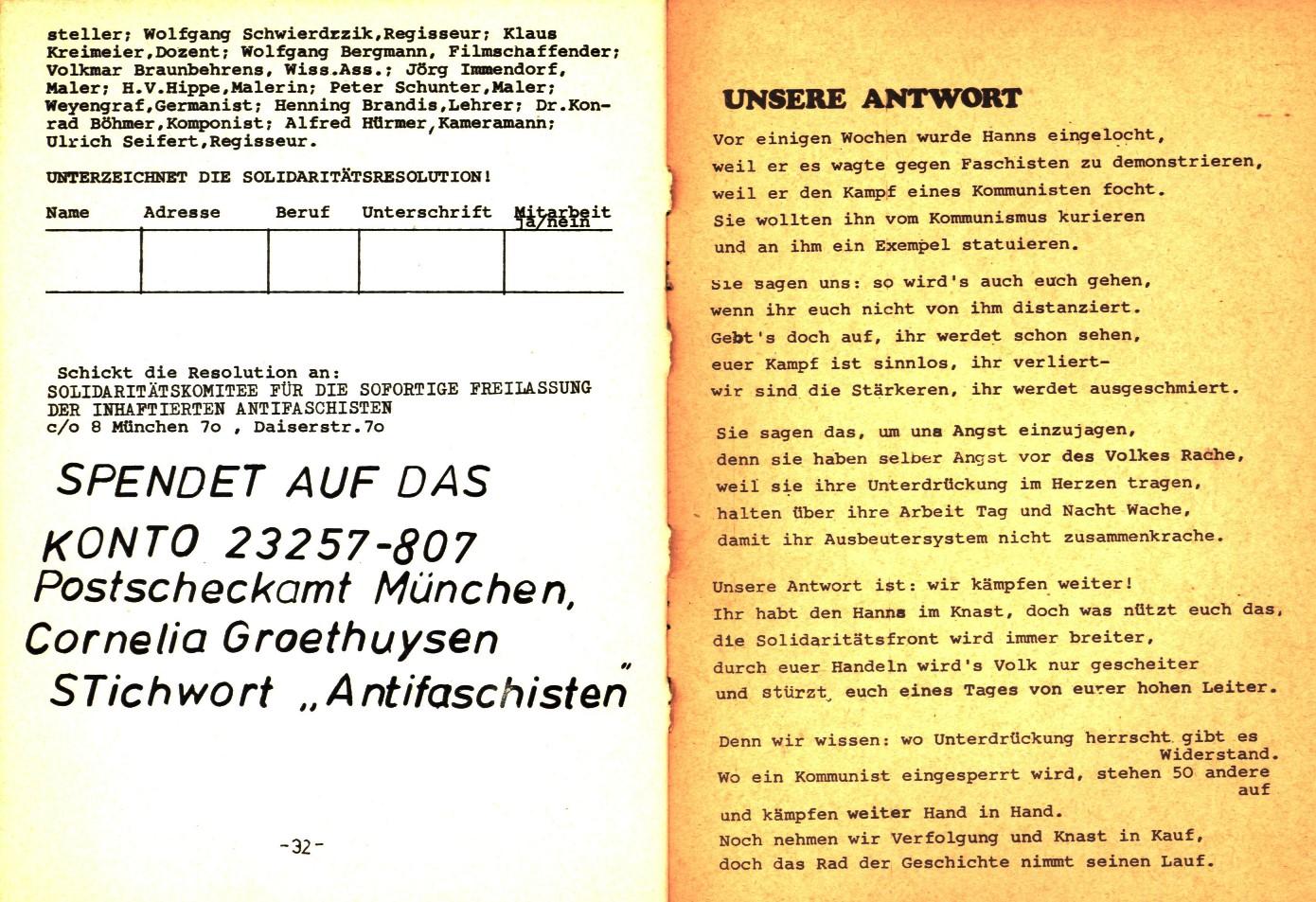 Muenchen_KPDAO_1975_Solikomitee_Marzini_18