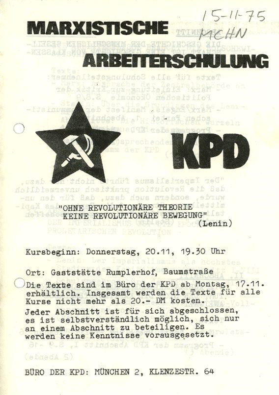 Muenchen_KPDAO_MASCH_1975_01