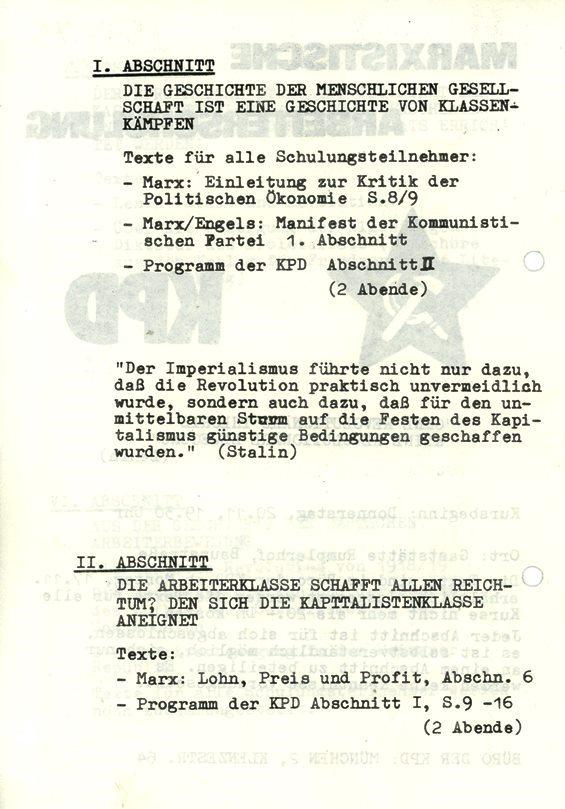 Muenchen_KPDAO_MASCH_1975_02