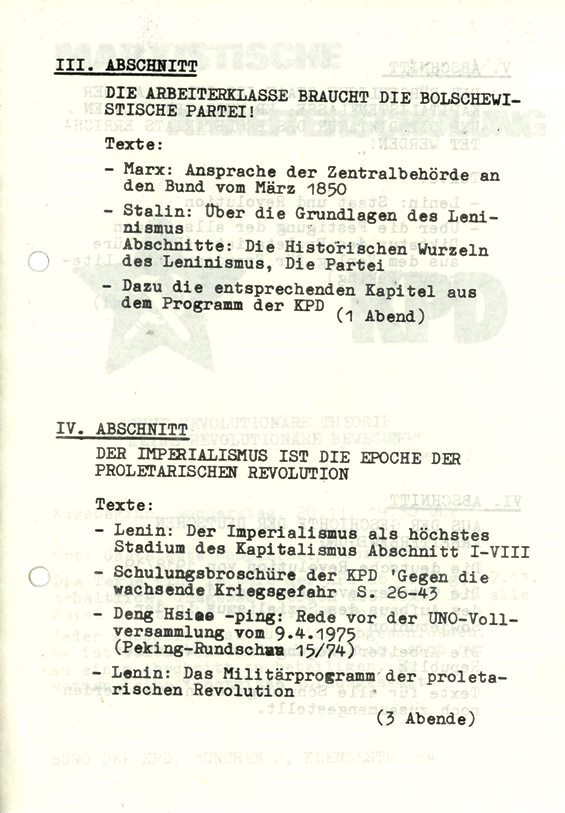 Muenchen_KPDAO_MASCH_1975_03