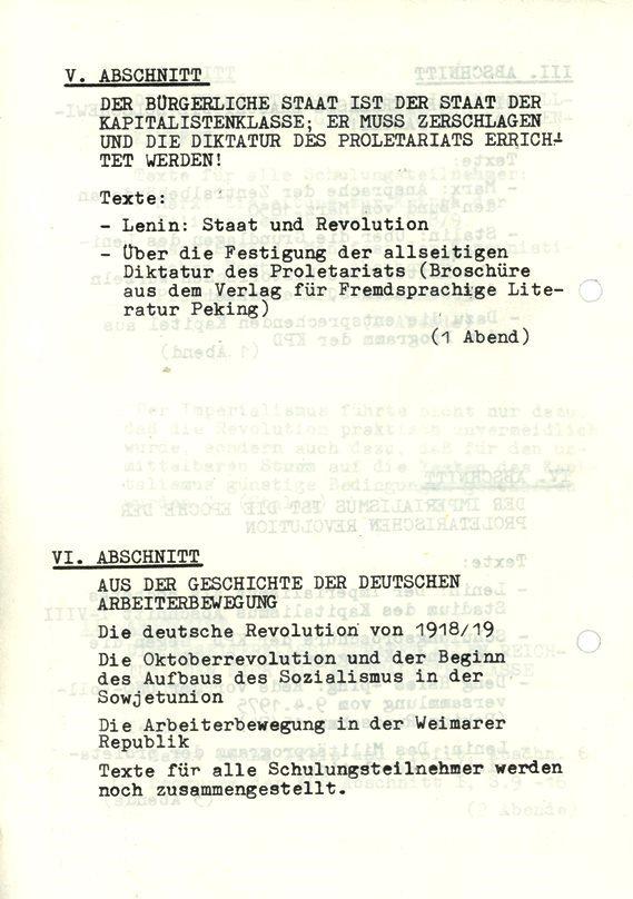 Muenchen_KPDAO_MASCH_1975_04