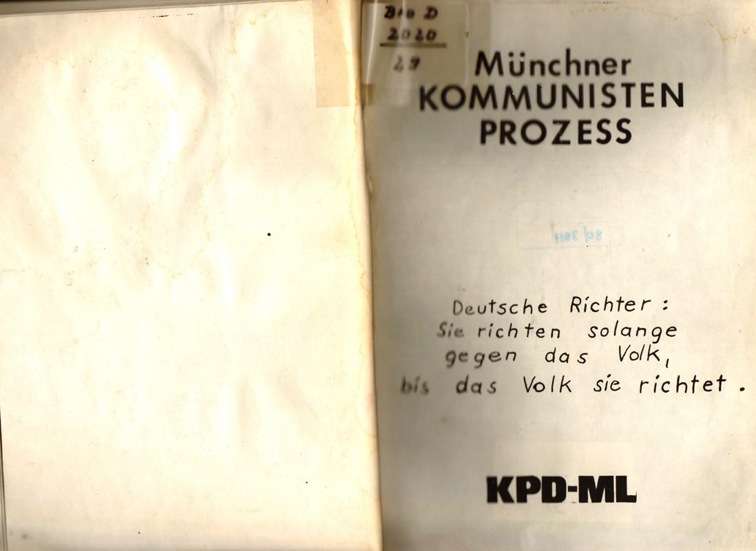 Muenchen_KPDML_1972_Kommunistenprozess_01