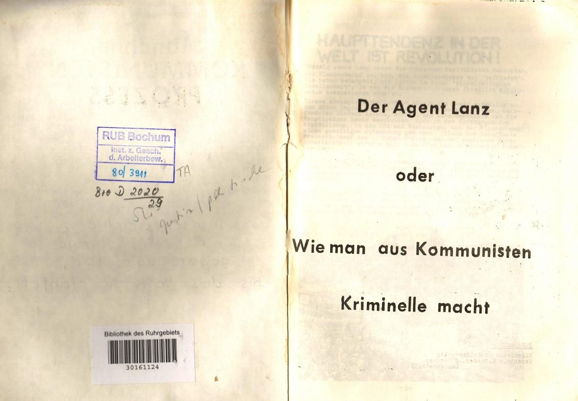 Muenchen_KPDML_1972_Kommunistenprozess_02
