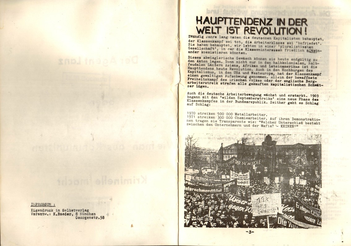 Muenchen_KPDML_1972_Kommunistenprozess_03