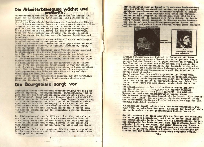 Muenchen_KPDML_1972_Kommunistenprozess_04